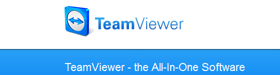 teamviewer560x150
