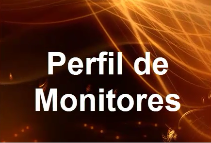monitorcorte